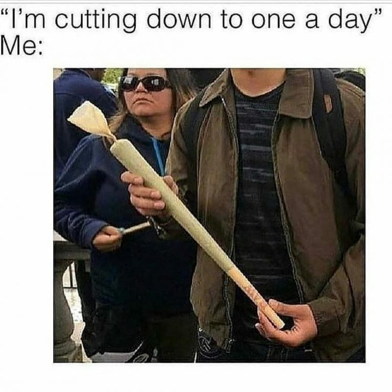 #weed #weedmeme #weedmemes #high #420 #memes #meme #funny
