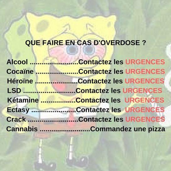 🤫🤫 Share & Follow : @ #marijuana #weed #weedporn #cannabis #cannabisporn #420 #420weed #420weedstagram…