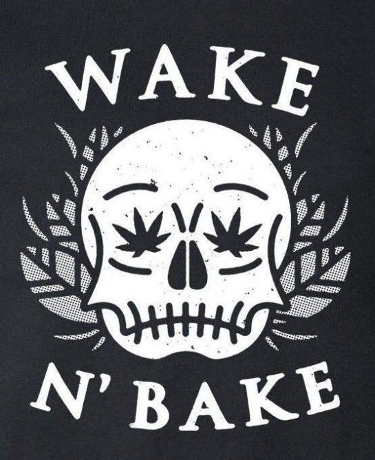 Best advice! . . #cannabis #marijuana #weed #weedmeme #420meme
