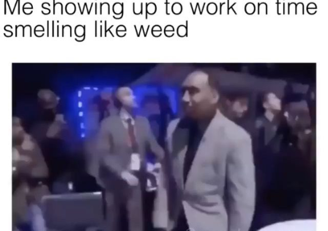 Tag a friend thats always high at work Follow @cropcircle__ for more _ _…