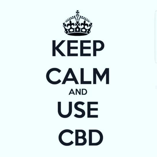 Keep Calm during the quarantine! #cbd #psychedelicart #weedleaf #psychedelicworld #weed #stoned #ganja #weedgirls #cannabis…