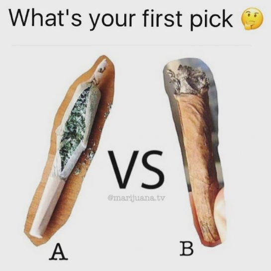 Which One Will You Choose🤔🤔🤔 Follow @ Follow @