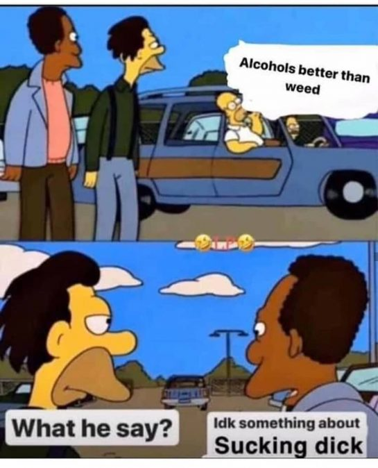 Alcohol Today's date is 4/20/2020! A happy day to be sadly lockedin! #weedmeme #weed…