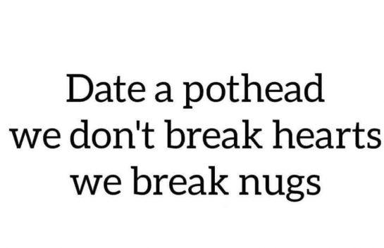 #inkedvixennextdoor #instagood #stonermemes #weedmeme #weedislife #relationshipgoals #cannabis #canadagirl #dating #datingmemes