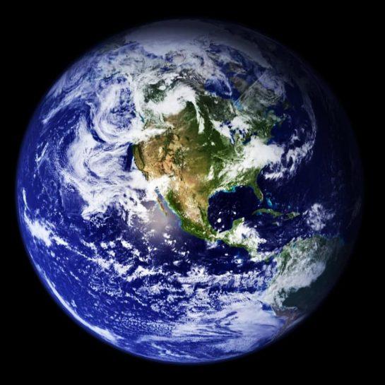 la tierra todo el año// la tierra los 420