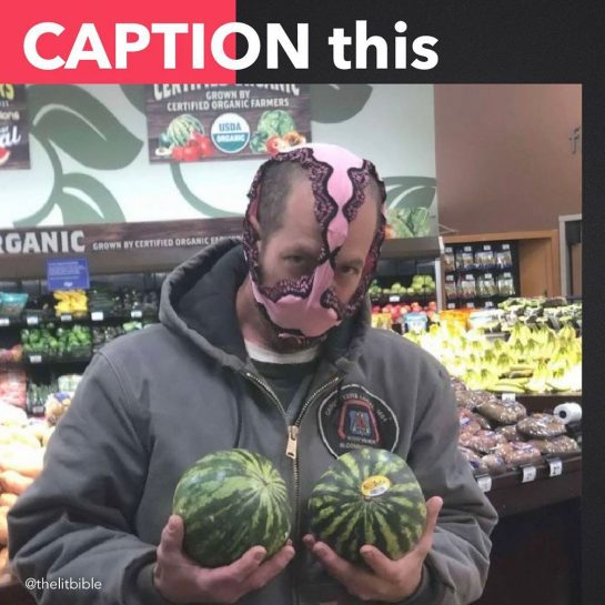 Best caption wins a We ship worldwide 🧘️ • • • #2020sucks #420community #420girl…