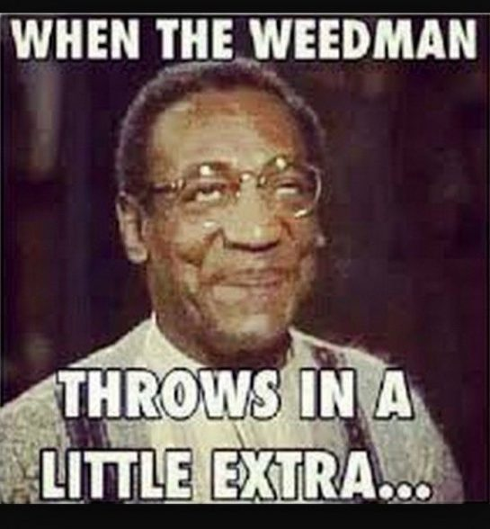 🥰🥰🥰 . . . . #special #littleextra #weedman #weed #marijuana #cannabis #maryjane #stonerlife #ladystoners…