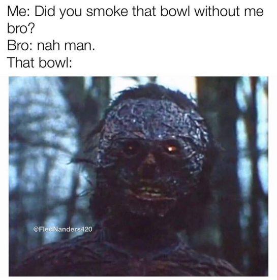 ️ Meme by @flednanders420 ️ #drugmeme #psychedelicmeme #meme #dankmemes #goodvibes #memesdaily #dankmeme #memes #memestagram…