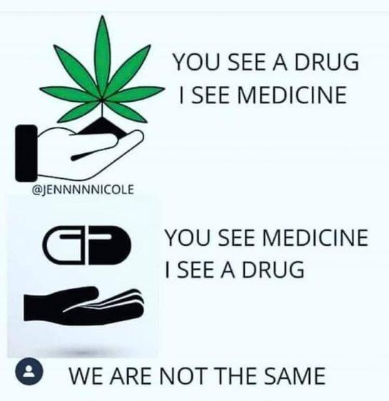 #420 #weed #weedporn #weed #weedmemes # #weedlife #weedsociety #weed #weedstagram420 #weedpics #weedsmokers #weedman #weedslovakia…