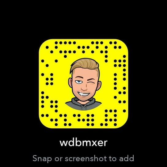 Go add the snap for more weed videos and memes #weedcommunity #weedreviews #weedmeme #whitewidow…