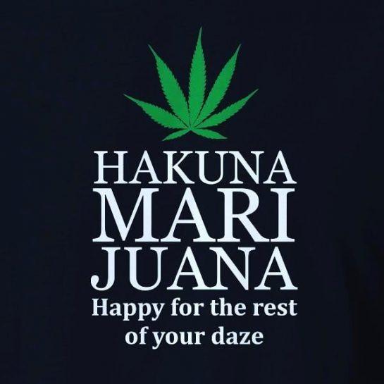 Don't judge me for being me. ️️🥦️🤤 ° ° ° #weedcommunity #weedmeme #marijuanamemes #budlife…