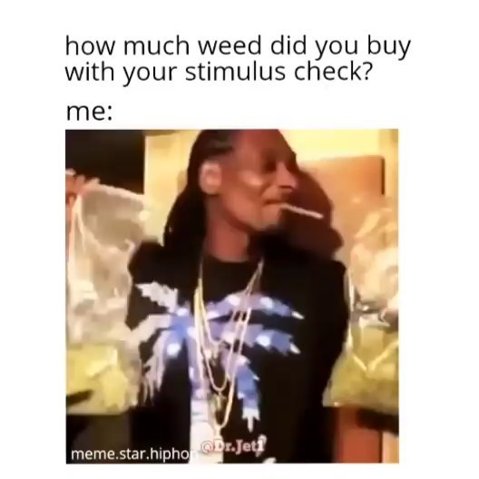 Enough • • • • • • • • #weememes #stonermemes #weed #dabs #faded…