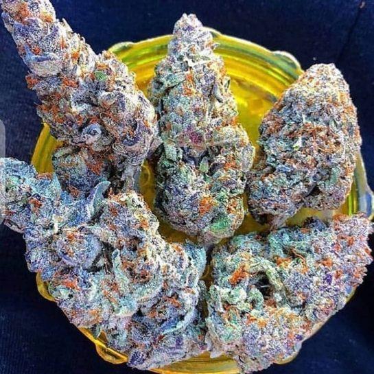 #weed #cannabis #cannabishumor #cannabiscup #cannabisculture #cannabiscures #weedmeme #weedmemes #cannabismemes #cannabissociety #cannabis420 #weedstagram #weedjokes #weednews…