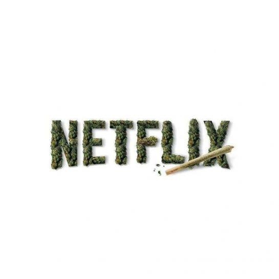 Netflix&Weed 🤤🤤 •Tag your friends! / Etiqueta a tus amigos! #weed #marihuana #weedmeme #weedlove…