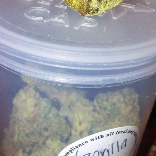 Gorilla Glue 🇮🇹🇮🇹🇮🇹 . . @prilaga # weed420 #weedinstagram #weedwdie #weedingdress #weedlifestyle # weed…