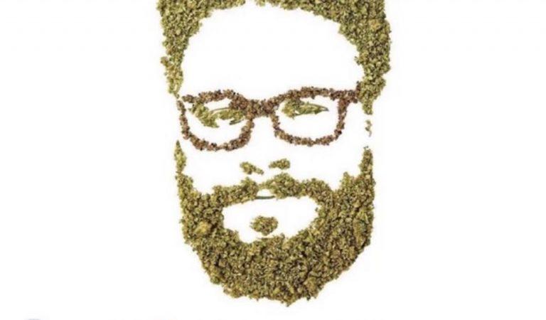 @snoopdogg @sethrogen ⠀⠀⠀⠀⠀⠀⠀⠀⠀⠀⠀⠀ ⠀⠀⠀⠀⠀⠀⠀⠀⠀⠀⠀⠀ ⠀⠀⠀⠀⠀⠀⠀⠀⠀⠀⠀⠀ ⠀⠀⠀⠀⠀⠀⠀⠀⠀⠀⠀⠀ ⠀⠀⠀⠀⠀⠀⠀⠀⠀⠀⠀⠀ ⠀⠀⠀⠀⠀⠀⠀⠀⠀⠀⠀⠀ ⠀⠀⠀⠀⠀⠀⠀⠀⠀⠀⠀⠀ ⠀⠀⠀⠀⠀⠀⠀⠀⠀⠀⠀⠀ #stonerhumor #stonermemes #highmemes #weedhumor…