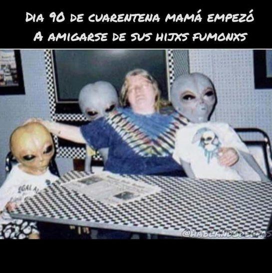 @hablandodelfaso le robó los mejores memes 🤭🤭 #lapalida . #weedmeme #weedstagram420 #memes #snoop #dog…