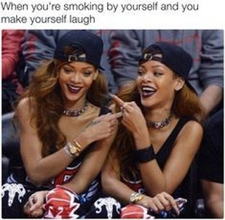 #medicateresponsbily #marijuanamemes #stonermeme #weedmeme #hightimes #highlife #medicalmarijuana #michiganmarijuana #puremichigan #cannabis #cannabiscommunity #mmj #cannabisculture #weedfeed…