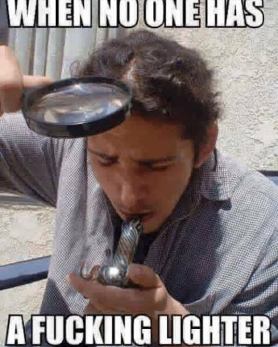 Tag your inpatient friend Follow @420crowd #420 #sativa #stoner #weedmeme #blazing #smokeweed #cannabis #marijuana…