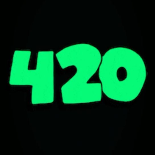FREE 420 GIVEAWAY THIS FRIDAY! TAG SOMEBODY WHO WOULD LOVE TO WIN A INFUSED…