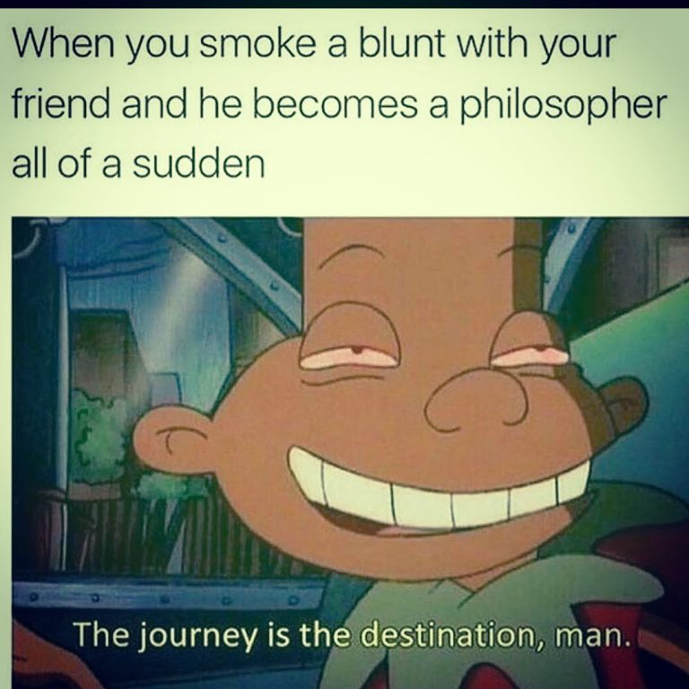 BOY HOWDY is this me! 🤣 #heyarnold #heyarnoldmemes #weedqueen #weedjoints #weedmeme #weedmemes #weed #weedgirl…