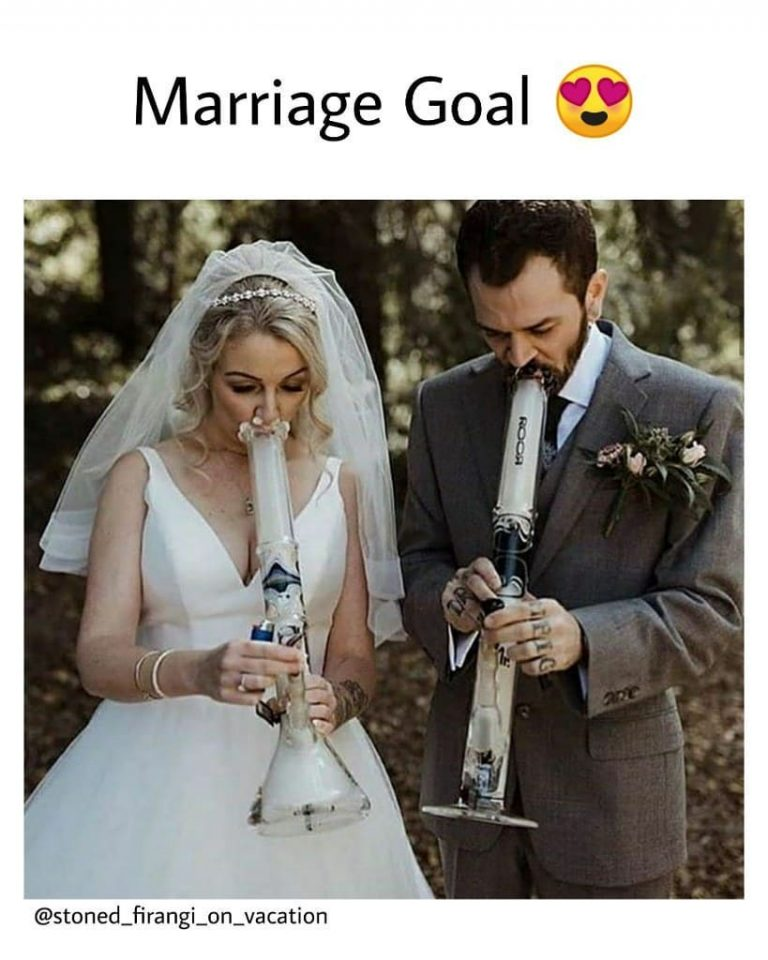 If I am going to marry someday, then this will be how it is…