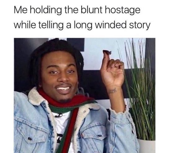Tag this motherfucker . . . #weed #marijuana #maryjane #cannabis #weedporn #weedstagram420 #weed #bong…