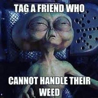 420 #weedmeme #weed #weedmemes #memes #meme #cannabis #weedporn #stoner #weedhumor #marijuana #cannabiscommunity #weedstagram #ganja…