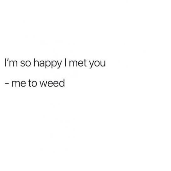 yeahh🥴 . . . . . . . . . . . #weedfeed #weedhead…
