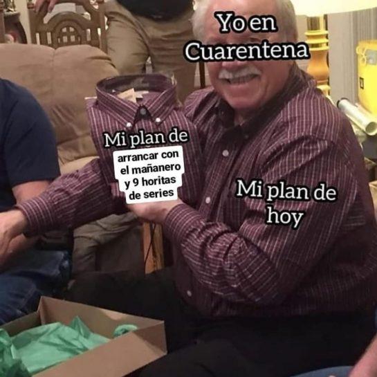 🤭 #lapalida . #weedmeme #weedstagram420 #memes #snoop #dog #420 #420life #cannabiscommunity #nomaspresosporplantar #cannabisphotography #uruguay…