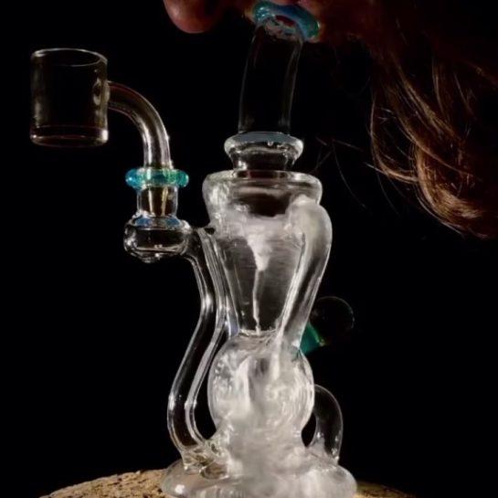 Smoothhh – – – – #weed #pot #kush #dank #marijuana #weedmemes #weedmeme #kushmarket #420…