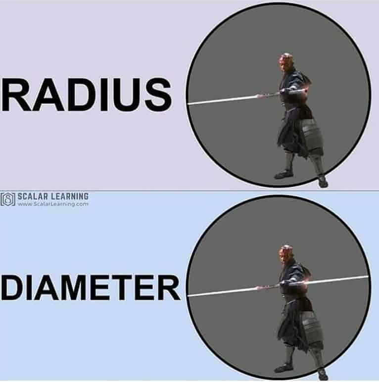 #physicsmemes . . . . . #memevideo #edgymeme #funnymeme #dankmeme #dankmemescantmeltsteelbeams #nicememe #memer #memeloard…