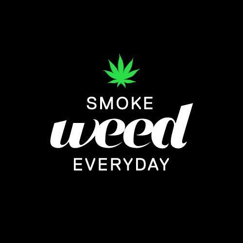 Yup . . #cannabis #marijuana #weed #weedmeme #420meme