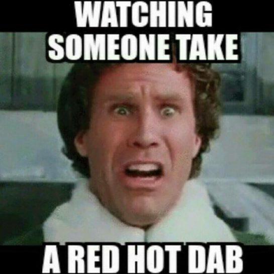Nooooooo!!! #weedmeme #weed #weedmemes #memes #meme #cannabis #weedporn #stoner #weedhumor #marijuana #cannabiscommunity #weedstagram #ganja…