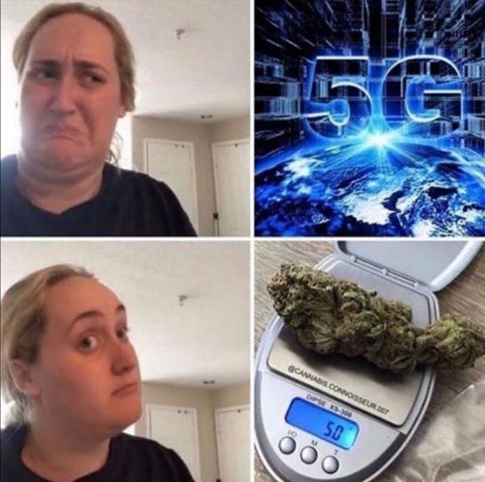 #meme #memepage #funnymeme #funnydailymemes #offensivememe #420 #weed #weedmeme
