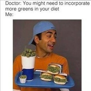 #medicateresponsbily #marijuanamemes #stonermeme #weedmeme #hightimes #highlife #medicalmarijuana #michiganmarijuana #puremichigan #cannabis #cannabiscommunity #mmj #cannabisculture #weedfeed…