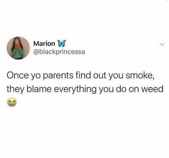 Haha it's true when I was younger my dad did this on a REGS!🤦‍️……
