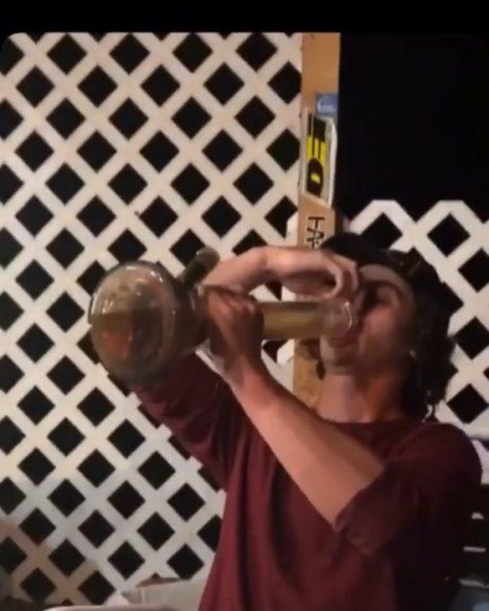 Bong Juice 🥤🤢 Follow @ Follow @ #weedmeme #weedmemes #bongmemes #bongrips #weedbong #420weed #stonermemes…