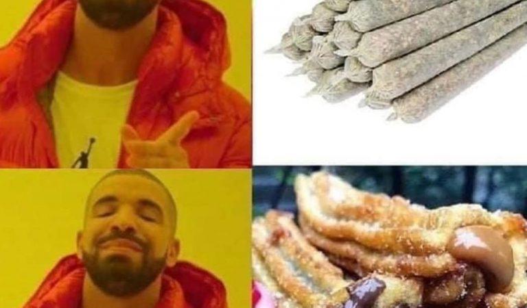 Memardooooo! #lapalida . #weedmeme #weedstagram420 #memes #snoop #dog #420 #420life #cannabiscommunity #nomaspresosporplantar #cannabisphotography #uruguay…
